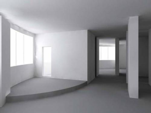 Какие бывают стены? Классификация стен по несущей способности