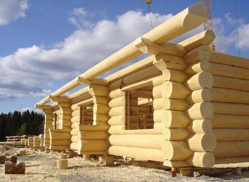 Как построить дачу своими руками: этапы строительства дачного дома