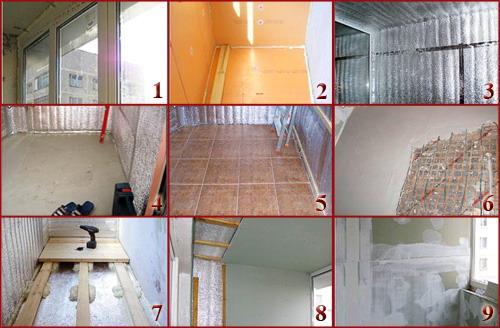 credit impots isolation combles 2013 restauration maison ancienne orne entreprise nqtdrt. Black Bedroom Furniture Sets. Home Design Ideas