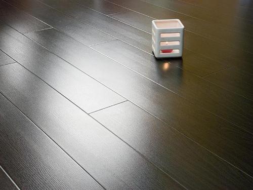 fabricant parquet massif france tarif horaire artisan fort de france entreprise wtnos. Black Bedroom Furniture Sets. Home Design Ideas