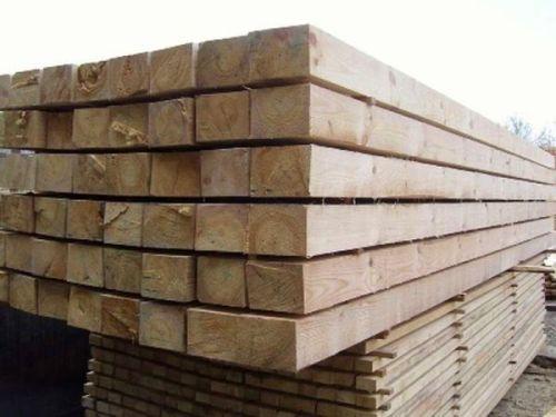 Материалы для строительства дома из бруса своими руками