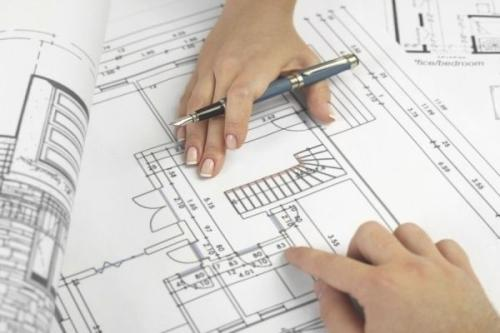 Планируем этапы ремонтных работ