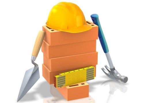 Технология и способ строительства дома