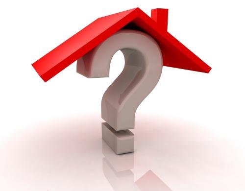 Из чего построить дом? Какие материалы применить для строительства дома?