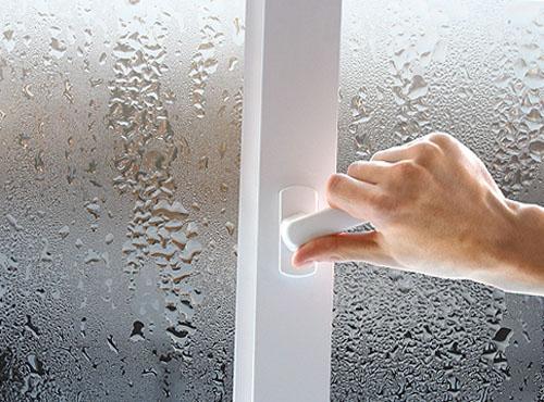 Как не допустить повторного появление грибка и плесени в ванной комнате?
