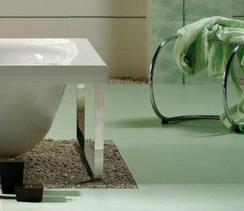 Плитка для пола ванной комнаты
