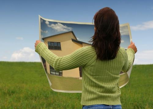 С чего начать строительство дома своей мечты?