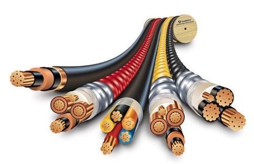 Чем отличается кабель от провода?