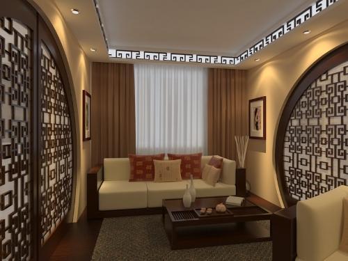 Дизайн интерьера однокомнатной хрущевки. Фото