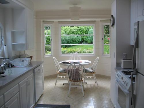 Кухня 14 кв. м. Фото 11