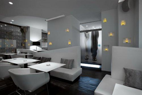 Дизайн дешевой ванной комнаты 166