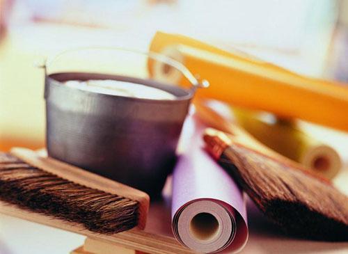 Что же нужно сделать, чтобы получить хороший ремонт квартиры?