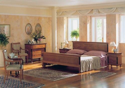 Викторианский стиль в интерьере. Фото 16