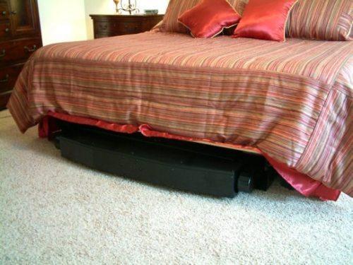 Подставка под телевизор. Фото 6