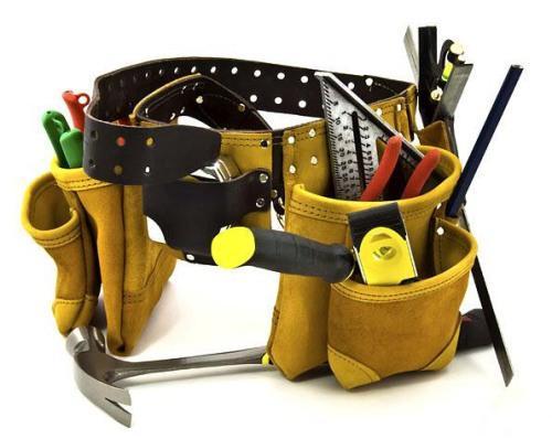 Инструмент для монтажа потолка из гипсокартона своими руками