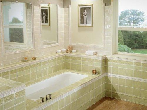 Ванная комната. Фото 10