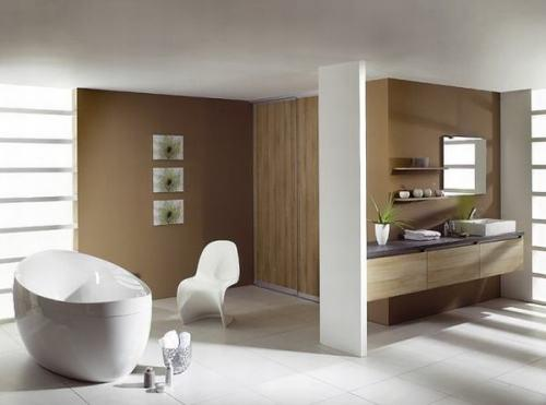 Ванная комната. Фото 14