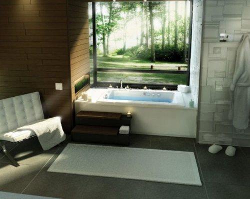 Ванная комната. Фото 16