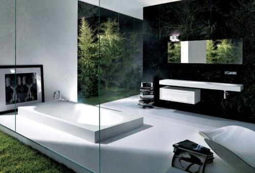 Ванная комната. Фото 19