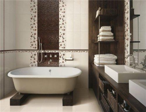 Ванная комната. Фото 4