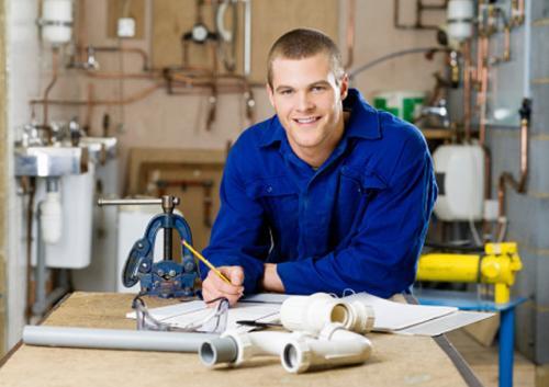 Требования к водяной системе отопления дома