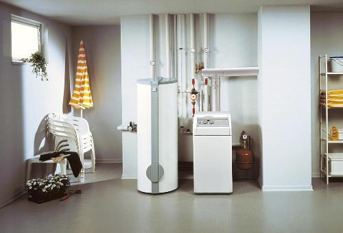 Несколько полезных советов рекомендаций по устройству водяного отопления