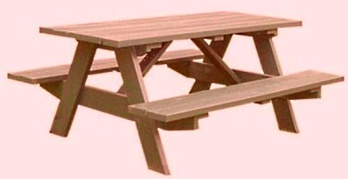 Деревянный стол своими руками на даче фото 311