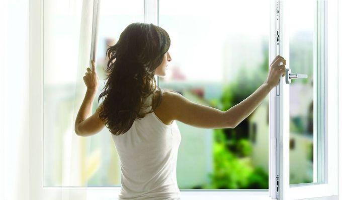 Какую вентиляцию лучше использовать в частном доме?