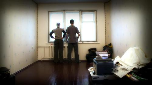 Как обустроить квартиру своими руками за один день