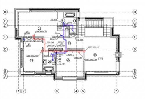 Как составить проект дома самостоятельно и стоит ли это делать?