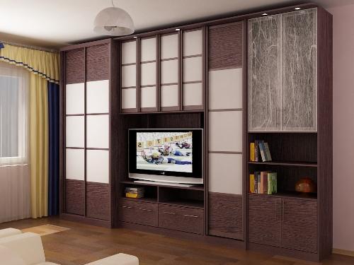 Основные ошибки при выборе мебели