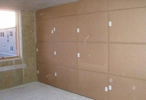 Шумоизоляция комнаты своими руками фото 154