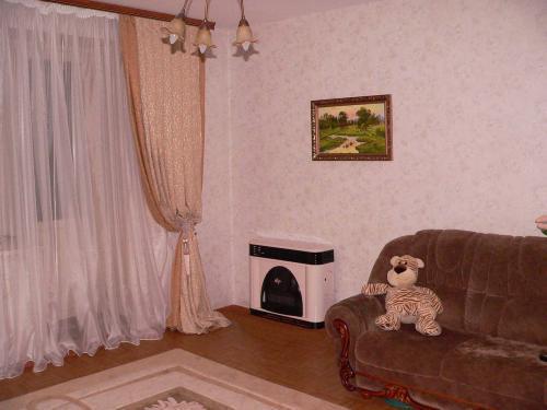 Стоит ли использовать газовые конвекторы для отопления дома или дачи?