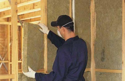 Как утеплить деревянный дом? Сохраняем тепло в доме