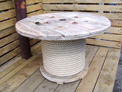 Стол для террасы