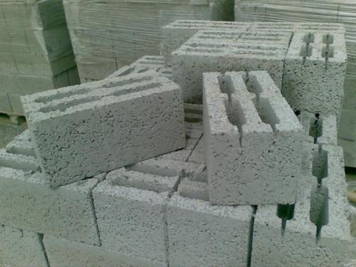 Керамзитобетон строим сам состав раствора цементного м50