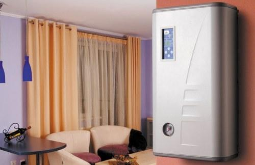 Электрокотлы для частного дома. Стоит ли их использовать для отопления дома?
