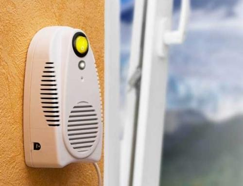 Как правильно выбрать ионизатор воздуха?