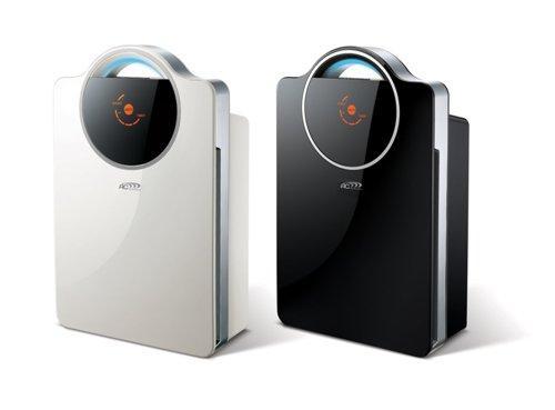 Как и какой выбрать ионизатор воздуха для дома, квартиры или офиса?