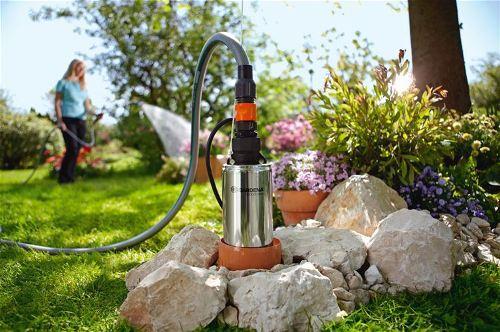 Как выбрать насос для скважины? Основные характеристики насоса