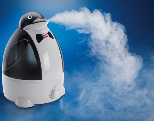 Как выбрать увлажнитель воздуха для дома? Какие бывают увлажнители воздуха?