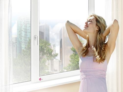 Какие пластиковые окна лучше по мнению потребителей?