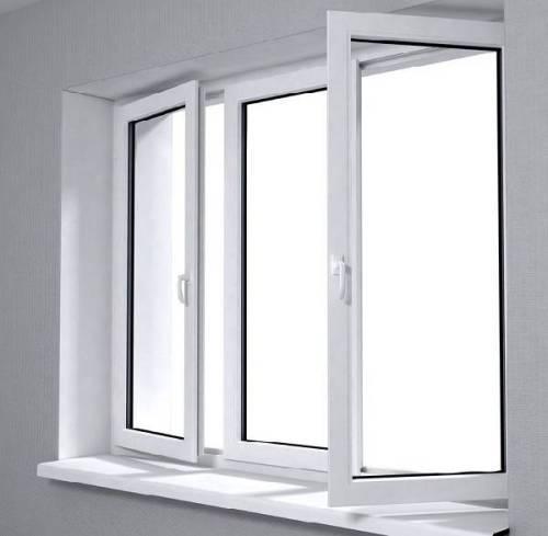 Какие пластиковые окна лучше? Выбираем окна правильно!