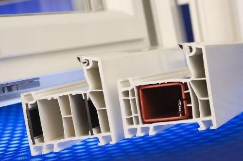 Какой ПВХ профиль лучше? Выбираем профиль металлопластикового окна правильно