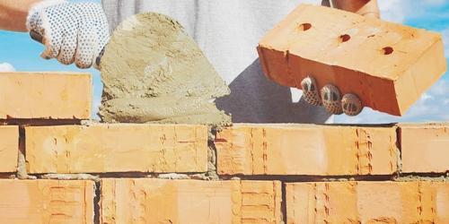 Советы по устройству кирпичной кладки стен