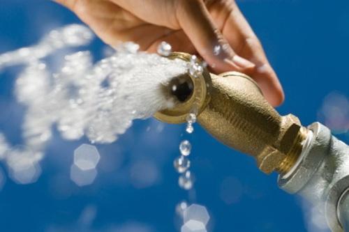 Экономия воды. Как уменьшить потребление воды?