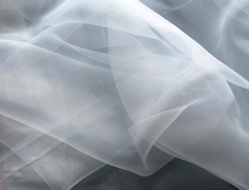 Как правильно стирать тюль вручную и в стиральной машинке? Советы и рекомендации