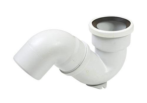 Сифоны для канализации