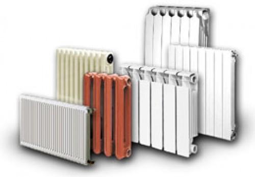 Выбор радиаторов отопления. Как и какие радиаторы выбрать для обогрева дома и квартиры