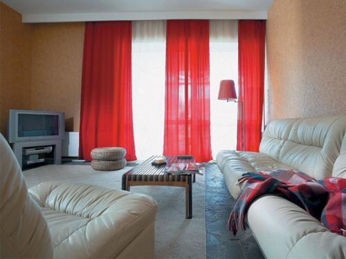 Дизайн гостиной 18 кв.м. Как визуально увеличить комнату?